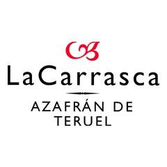 La Carrasca