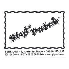 Styl-Patch