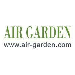 Air Garden