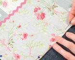 coser delantal - paso 8