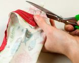 coser un estuche - paso 10