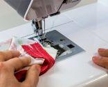 coser estuche - paso 11