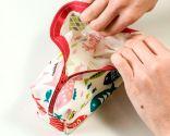 coser un estuche - paso 11