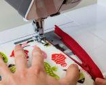 coser un estuche - paso 4