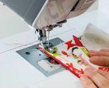 coser un estuche - paso 6