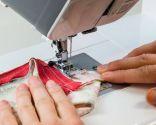 coser un estuche - paso 9