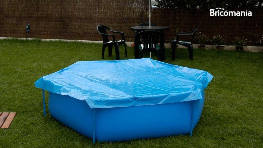Cuanto vale hacer una piscina trendy cuanto cuesta for Cuanto cuesta hacer una pileta