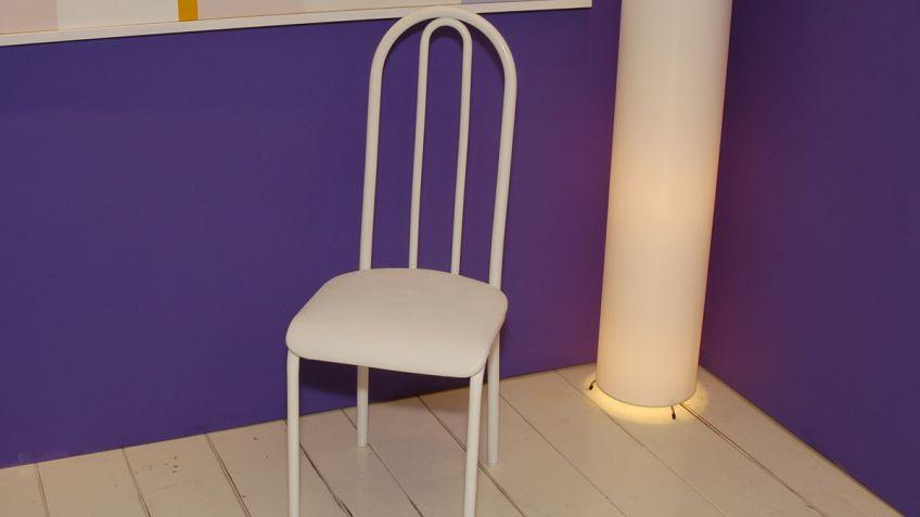 Precio de tapizar una silla tapizar with precio de - Tapizar sillas precio ...