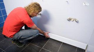 Qué tipo de pintura utilizar en baños y cocinas