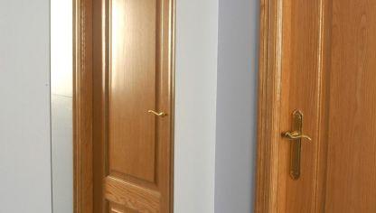 Espejo de cobre decogarden for Espejos para pegar