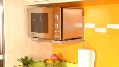 Cable para horno electrico muebles de cocina - Enchufes para hornos ...