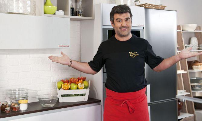 las 15 recetas m s vistas de bruno oteiza de la temporada