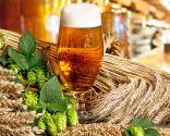 cerveza diurética