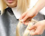 extensiones de pelo - tipos de pelo