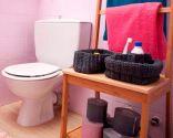 cestos mueble toallero