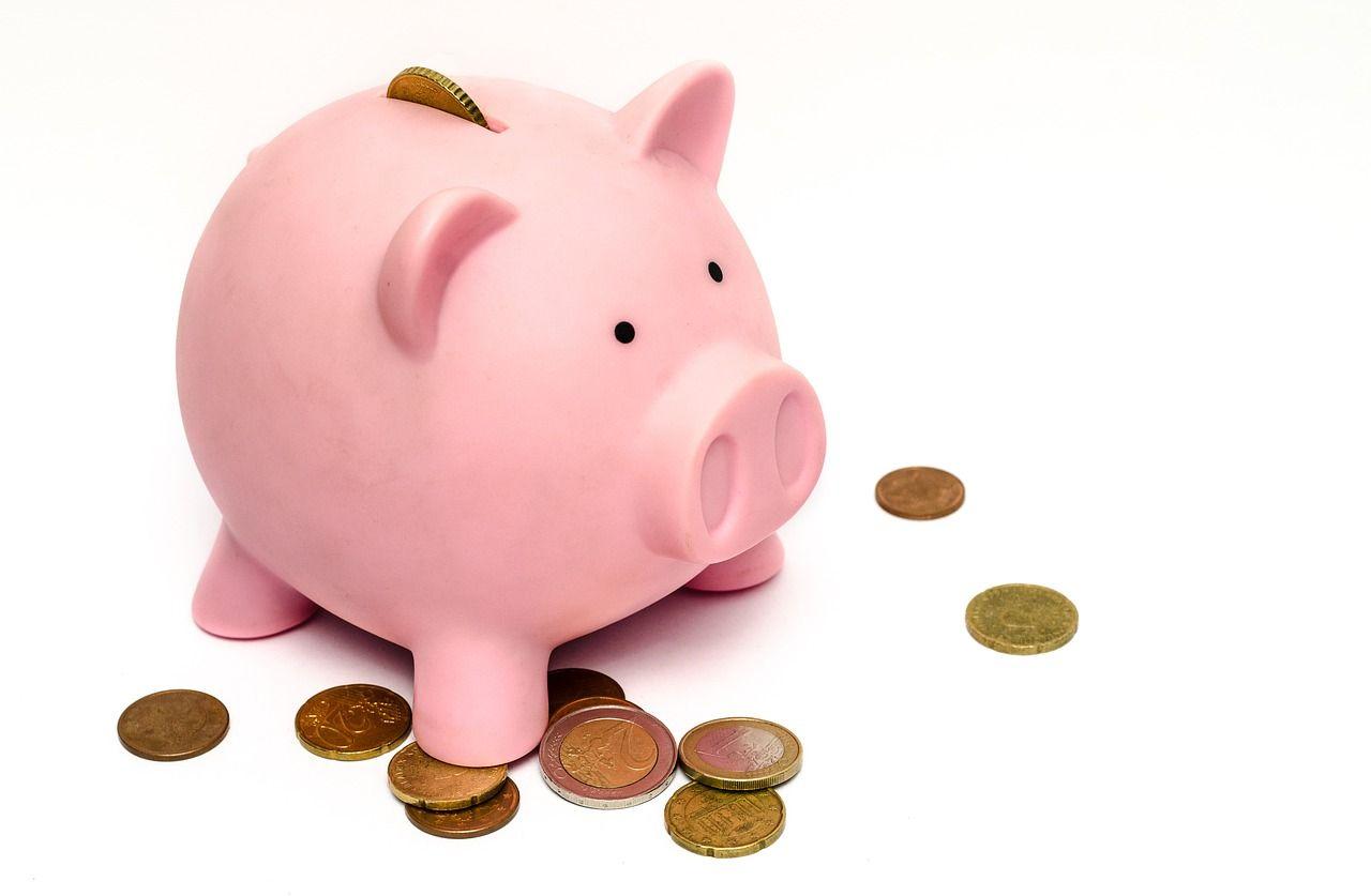 pequeñas acciones que te ayudarán a ahorrar en tu día a día