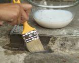 Arreglar el anclaje de una arqueta