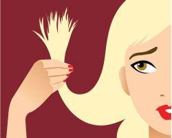 desenredante pelo