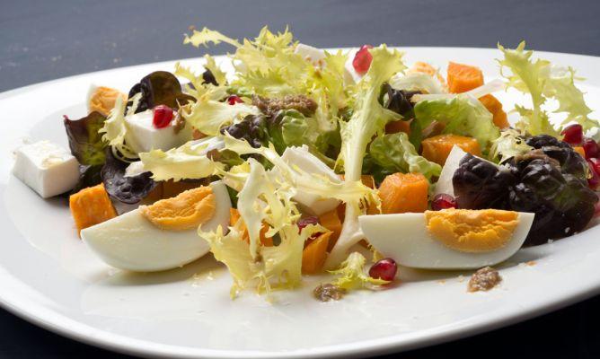 Receta de ensalada de invierno completa karlos argui ano for Jardin de invierno sa