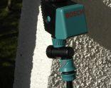 Cómo instalar un sistema de riego por goteo