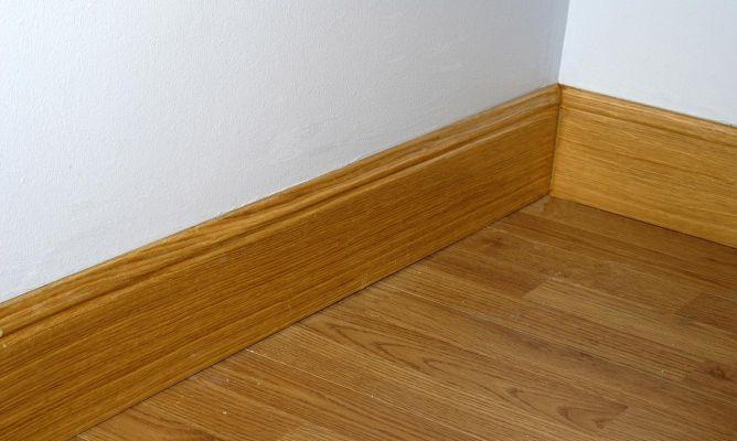 Colocar un z calo bricoman a Como colocar ceramica en pared