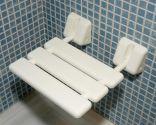 Accesorios para la bañera
