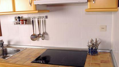 Cambiar copete de cocina bricoman a for Encimera cocina bricomart
