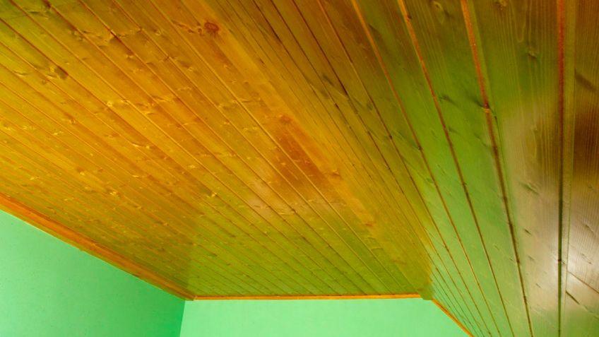 Cual es el mejor aislante termico cool cool affordable - Cual es el mejor aislante termico ...