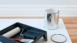 Materiales y herramientas de calidad