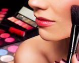 maquillaje colorete
