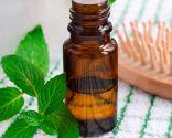 remedios plantas caída cabello