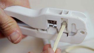 Cómo mejorar la señal del router