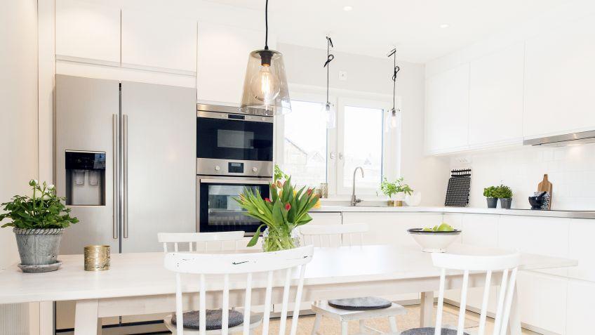 limpiar cocina a fondo elegant empleadas de hogar