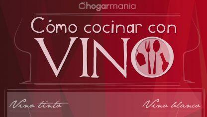 Historia del vino en espa a hogarmania for Como cocinar jabali arguinano