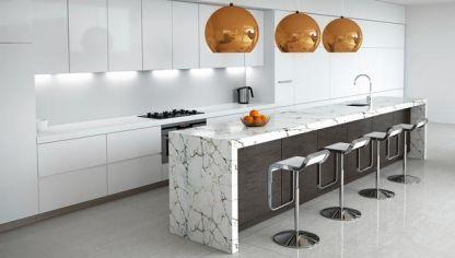 Masaje con piedras de m rmol hogarmania for Como limpiar marmol oscuro