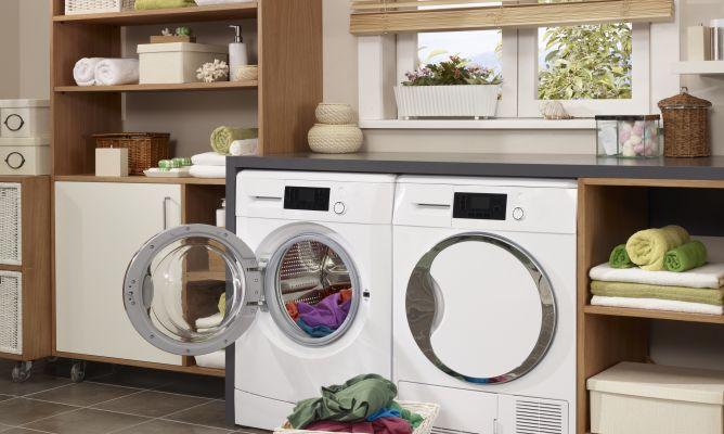 C mo eliminar manchas de moho de la ropa hogarmania - Como eliminar moho ...