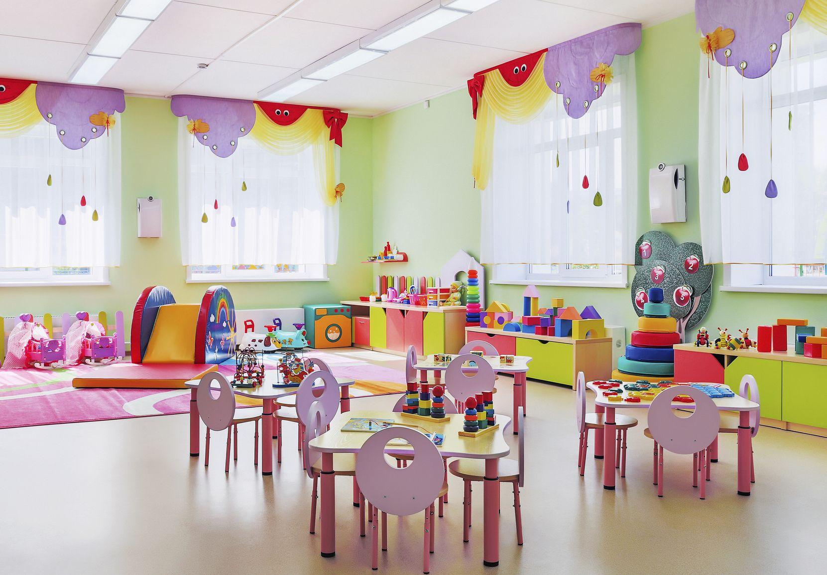 Montessori en las aulas