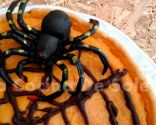 recetas halloween comunidad