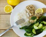 hábitos saludables - comer menos