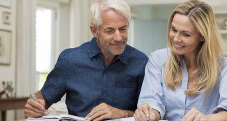 C�mo afectan las ventajas fiscales de los planes de pensiones a tus ahorros