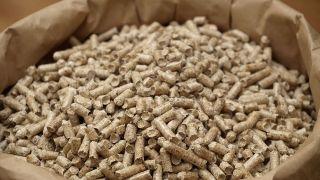 Qué son los pellets y las ventajas e inconvenientes de este combustible ecológico