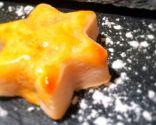 receta mazapanes comunidad cocina
