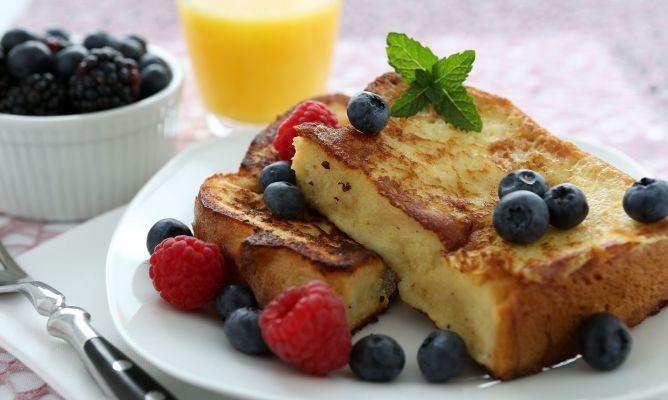 Tostadas francesas Tostada-francesa-pain-perdu-receta-10-668x400x80xX