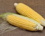 estigmas maíz