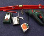 Arreglar baldas de estantería metálica