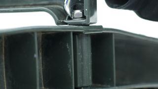Cómo arreglar el apoyabrazos de la tumbona