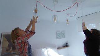 Cómo decorar un dormitorio, ¡luminoso y sencillo! - Paso 14