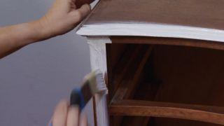 Cómo decorar un dormitorio, ¡luminoso y sencillo!  - Paso 2