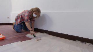 Cómo decorar un dormitorio, ¡luminoso y sencillo! - Paso 9