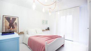 Cómo decorar un dormitorio, ¡luminoso y sencillo! - Paso 15